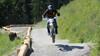 EldoRADo Bike-Areal Verwall