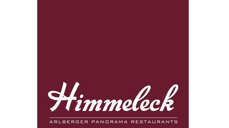 Himmeleck