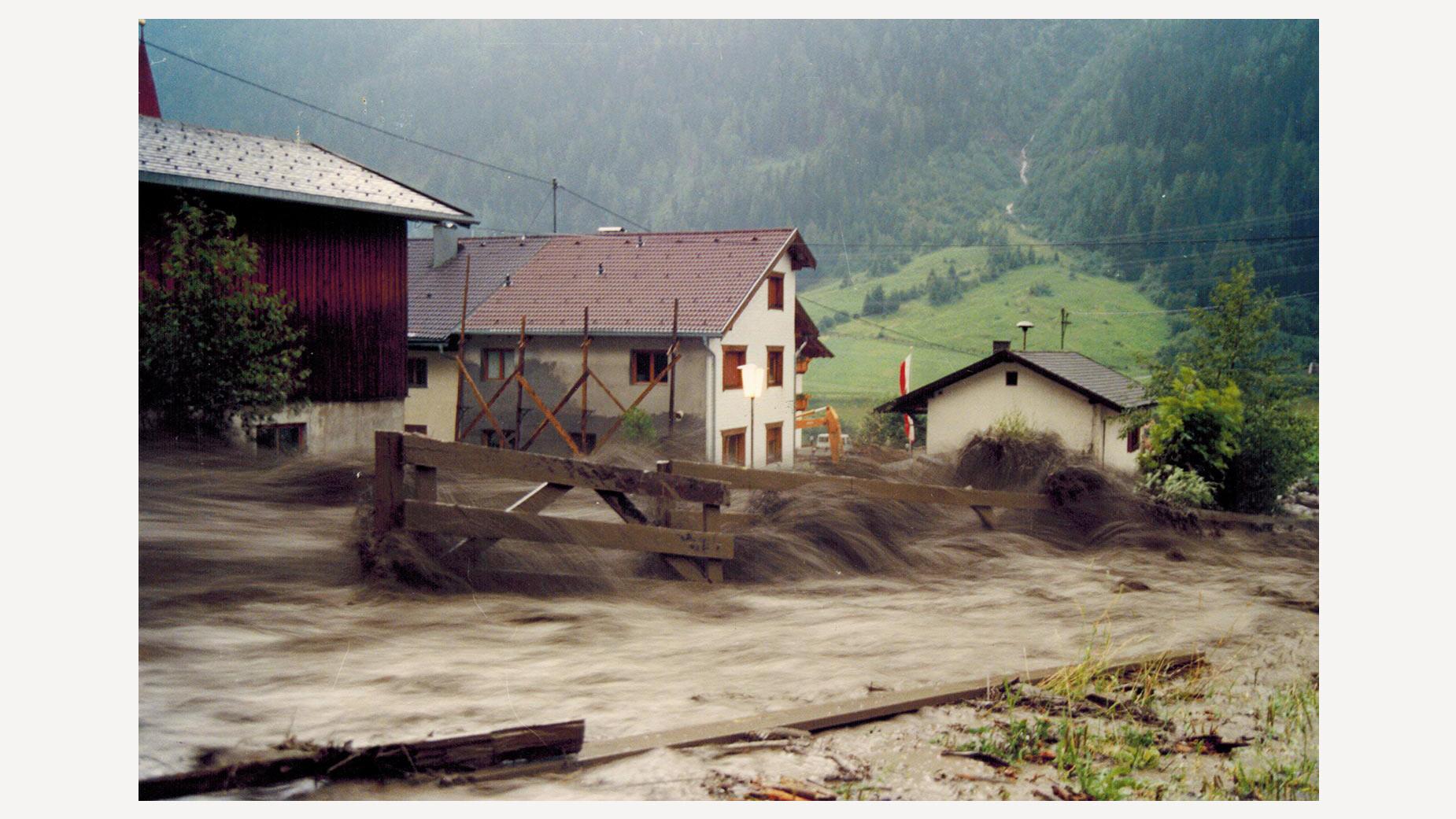 Mure 1990